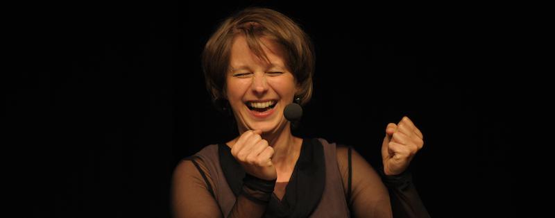 Barbara Pachl-Eberhart Dialogikum Phönixberg
